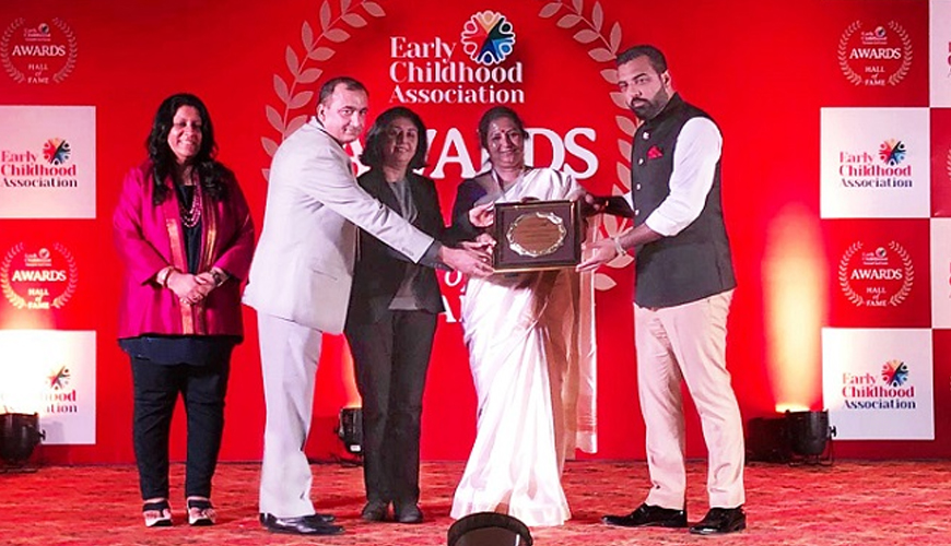 macmillan-education-india-awarded-its-contribution-towards-early-childhood-education-childrens-publications-img