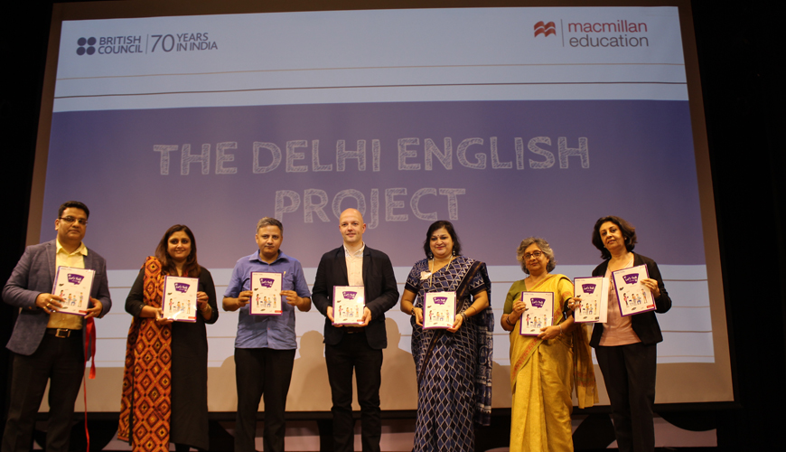 new-spoken-english-programme-lets-talk-to-support-the-delhi-government-education-project-img