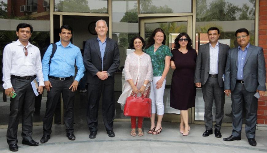 macmillan-education-enters-english-language-training-market-in-india-img