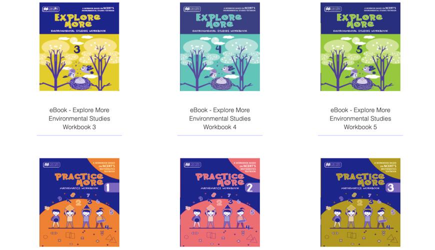 beyond-ncert-macmillan-india-unveils-ideal-textbook-companions-img