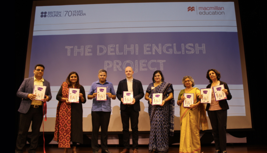 macmillan-education-india-adds-yet-another-feather-to-its-cap-proud-to-be-a-part-of-spoken-english-programme-by-directorate-of-education-delhi-img