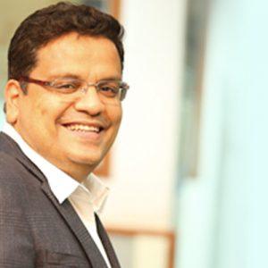 New Managing Director for Macmillan Education India