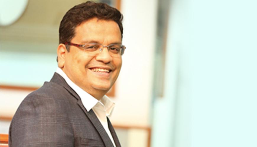 New Managing Director for Macmillan Education India-img