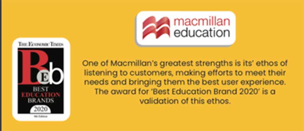 Macmillan-story2_20210211