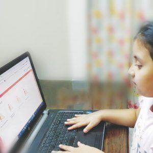 Speak English confidently – Macmillan Education India Launches Altura English Skill on Amazon Alexa