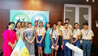 Macmillan Education India | Macmillan Education India