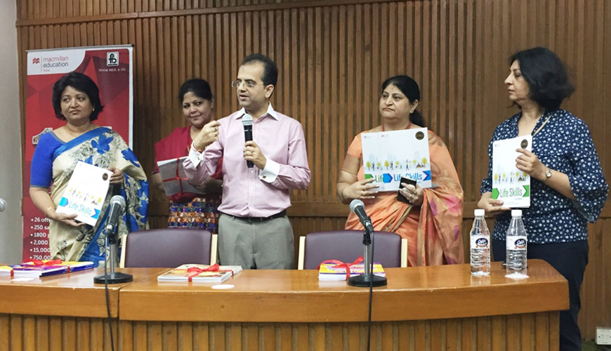 launch-of-life-skills-program-img