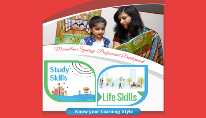 macmillan-education-launched-the-study-skills-program-for-school-students-img