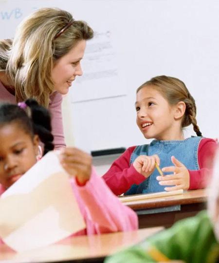 School-Curriculum
