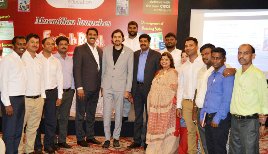 launch-of-new-cisce-series-by-macmillan-education-india-img